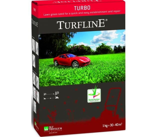 turbo-korobka