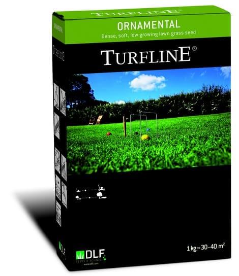 Turfline_Ornamental_1kg_BOX