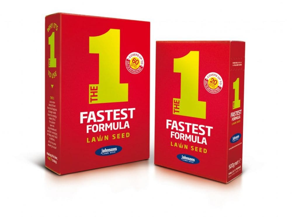 The-Fastest-Formula