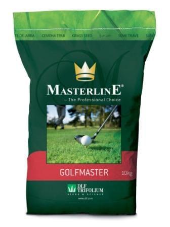 golfmaster-meschok