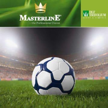 masterlinesportpole-3